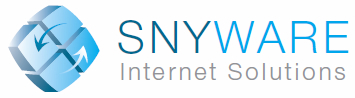 SNYWARE Web Solutions
